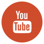 youtube_icon-icons.com_59209