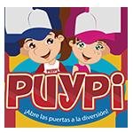 Puypi - Botargas en Tijuana